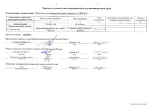 Документы по охране труда_2