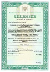Лицензия по выполняемым работам_1